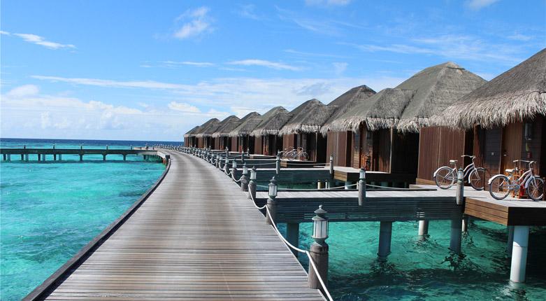 阿雅达岛图片_马尔代夫阿雅达岛官方图片-78假期